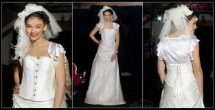 robe-de-mariee-soie-ivoire