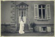 robe-de-mariee-traine-blanche