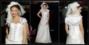 defile-trouzilit-robe-mariee-ivoire-2