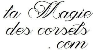 La Magie des corsets