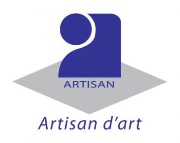 Artisan d'Art