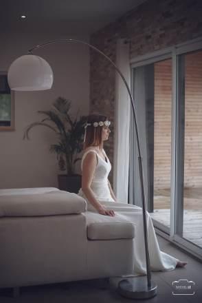 Salle-de-reception -mariage-Bretagne