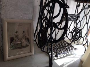 atelier-confection-Brest-atelier-detail5