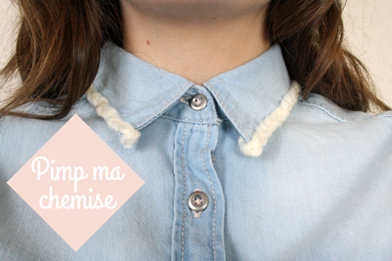 pimp-ma-chemise