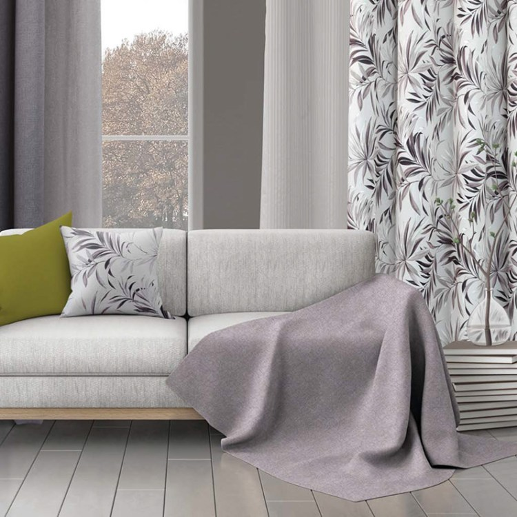 Curtain-cover1-