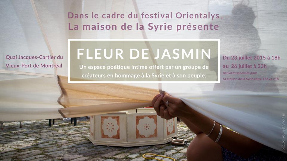 Fleur_de_jasmin-full-02