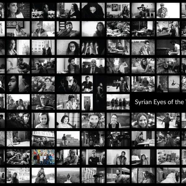 Syrian_Eyes-Mosaique-2015