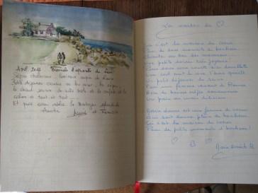 28-maison-de-laure_plouezoch_livre-dor_extrait