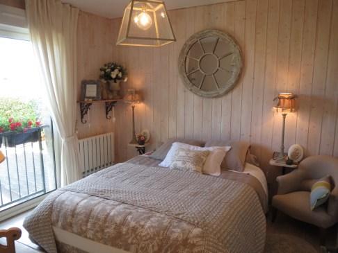8-maison-de-laure_plouezoch_chambre-familiale-rdc