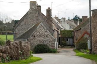 hameaux-environnants