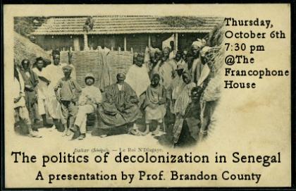 politics-of-decolonization