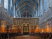 250px-Albi_cathedral_-_choir_and_choir_screen