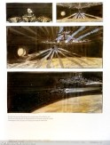 Plans analyse cinema Star Wars