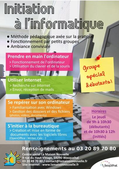 afficheA3informatique_resultatweb