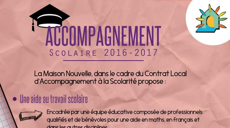 slide_accsco2016-2017-web