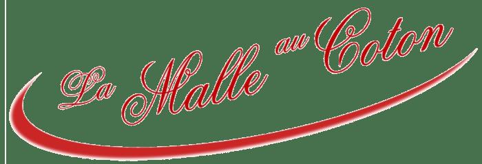 La Malle au Coton