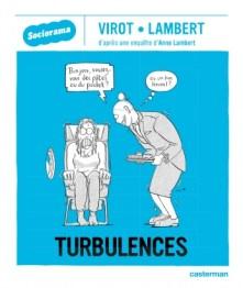 sociorama-turbulence