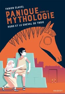 panique-dans-mythologie-troie