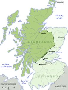 280px-Highlands_lowlands_fr