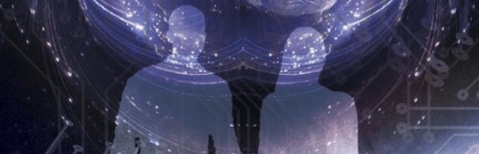 Science Fiction / Fantasy