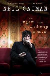 neil_gaiman_cheap_seats