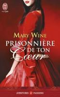 Prisonniere-de-ton-coeur-9782290036242-20