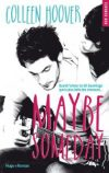 maybe-tome-1-maybe-someday-602003-190x300