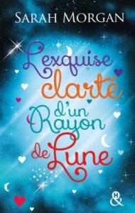 o-neil-brothers,-tome-2---l-exquise-clarte-d-un-rayon-de-lune-674545-250-400