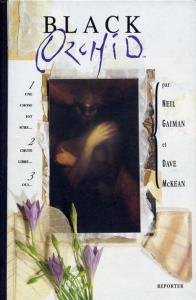orchideenoireintegrale