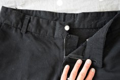 port-trousers-7