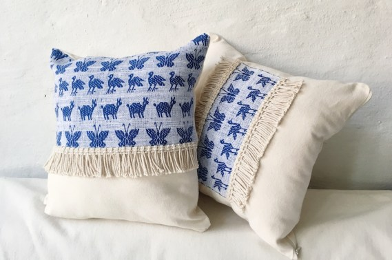 Copia de lamalve_mexican_animals_loom_cushions_