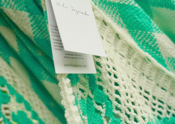 hammock_hilosagrado_wayuu_turquoise_detail4