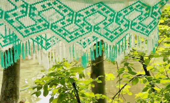 hammock_hilosagrado_wayuu_turquoise_detail5