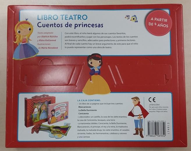 cuentos-de-princesas