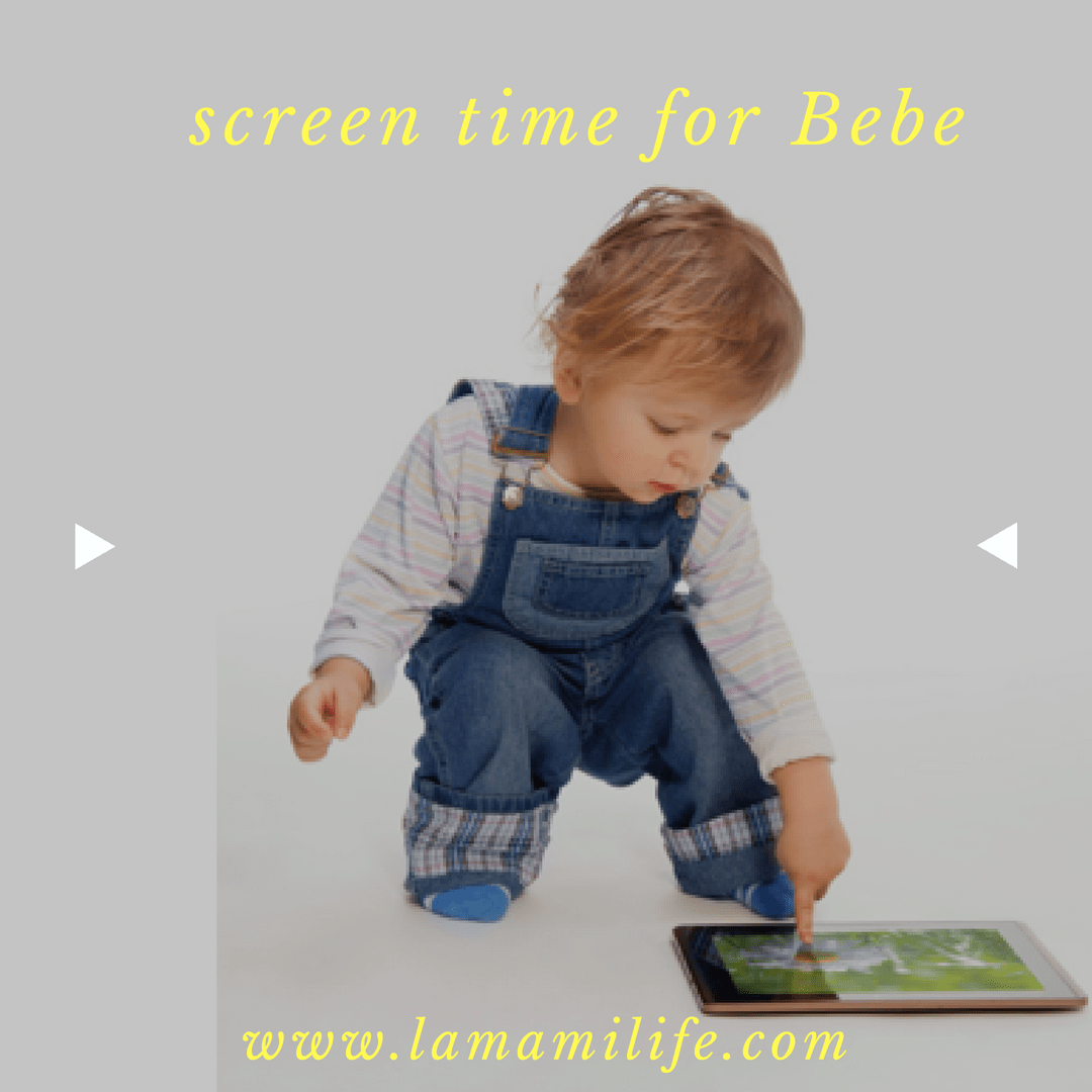 screen-time-for-bebe