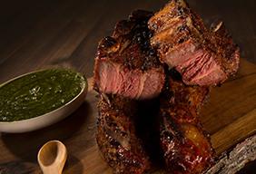 DW_Recipe_Argentinian_Beef_Ribs_Landing