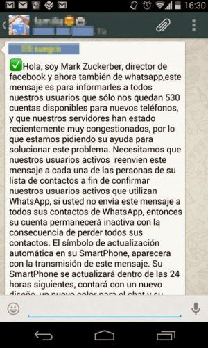 whatsapp_facebook-200514