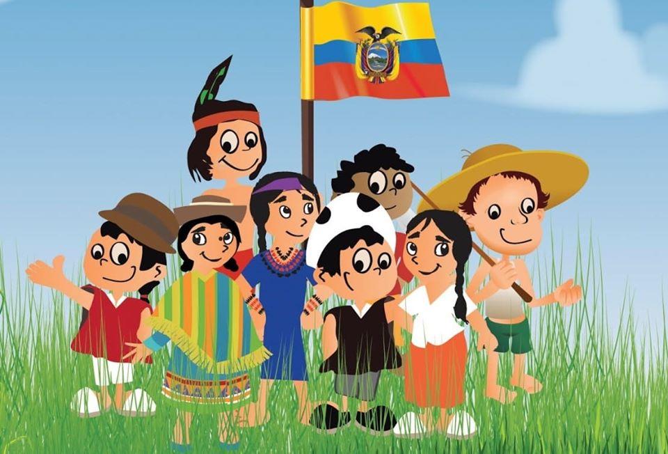 Día de la Interculturalidad