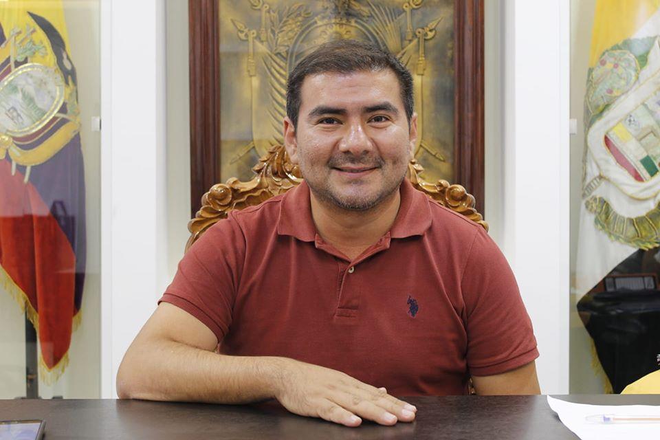 Se respetó el Orden Constituido y la Autonomía Municipal