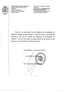 fiscal cantabria