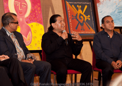 Dialog Of The Heart – A Conversation with Don Miguel Ruiz community events Arts, Culture, Music, Fashion and Community Events img5103822
