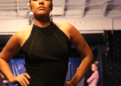 Private Island Warehouse Dimensions – An evening of fashion, music, and arts IMG 1737