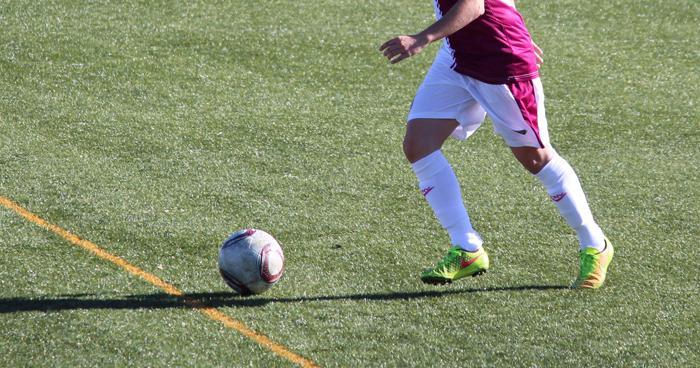 Futbolistas de Castilla la Mancha piden no jugar el día 12 de Octubre porque es fiesta