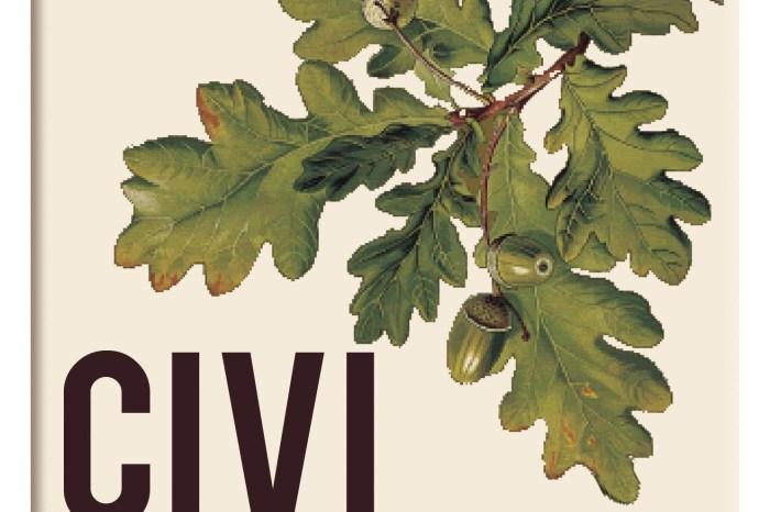 Ciudadanos por Villarrobledo (CIVI) vuelve a la política y se presentaran a las elecciones del 21D. En Cataluña