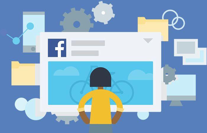 """Un concejal de Las Mesas propone a Facebook que incorpore el botón """"agregar como gilipollas"""" ya que dice que hay mucho tonto por las redes"""