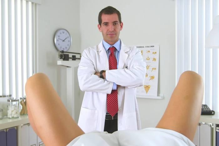 Un ginecólogo de Albacete se niega a atender a una paciente porque fue sin depilar