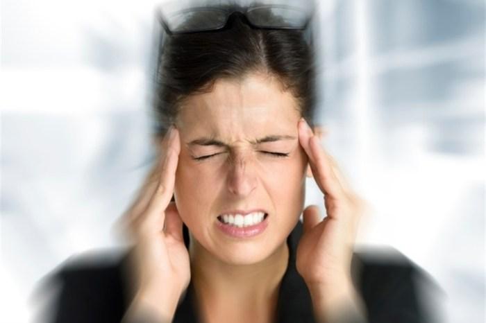 Científicos de La Alberca sacan al mercado una pastilla anticonceptiva que hace que te duela la cabeza de verdad