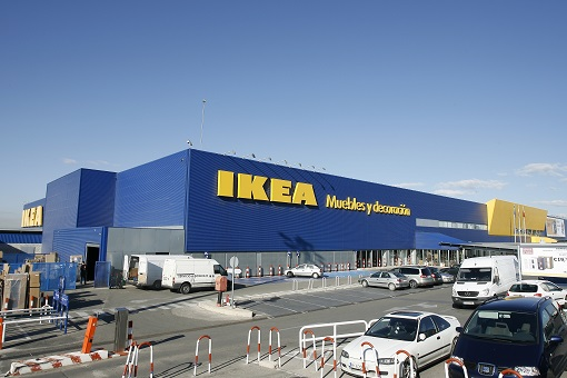 El año pasado desaparecieron 49 manchegos en los Ikea de Madrid