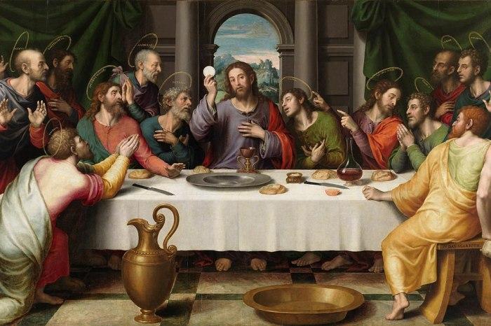 Los pasos e Semana Santa solicitan un ERTE ante la imposibilidad de salir en procesiones
