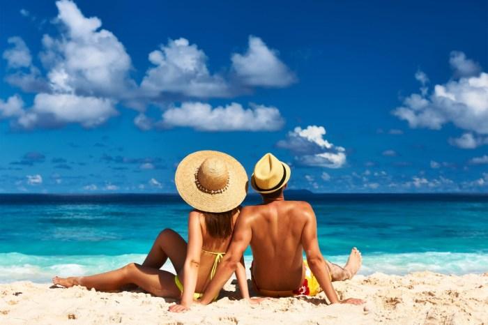 Los padres manchegos podrán disfrutar de un mes de vacaciones sin sus hijos cuando acabe el confinamiento